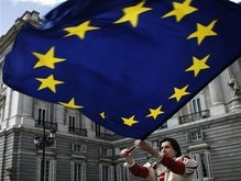 В еврозоне инфляция ускорилась до максимума за 16 лет