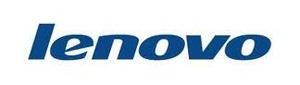 Пост-релиз/Конференция Lenovo ThinkPad \ Возвращение легенды\