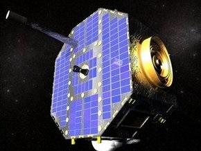 NASA осуществило запуск спутника IBEX, который  изучит границы Солнечной системы