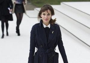 Одна из самых стильных женщин мира напишет книгу о том, как нужно одеваться