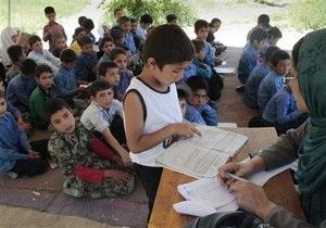 В мире отмечают Международный день грамотности