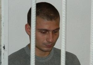 Подозреваемый в избиении Александры Поповой отрицает, что хотел ее убить
