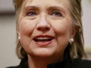 Хиллари Клинтон будет зарабатывать меньше Райс