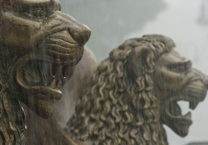 Фильмы программы Горизонты Венецианского фестиваля покажут в интернете