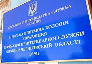 Луценко проголосует в округе, в котором баллотируется Ляшко
