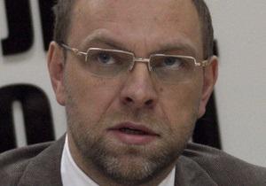 Власенко: Тимошенко будет окончательно приговорена к семи годам заключения