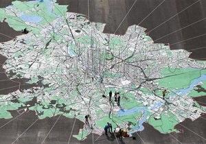 В Берлине гостей хотят обложить туристическим налогом
