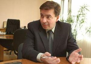 В НУ-НС заявили, что за сохранение коалиции выступила лишь треть фракции