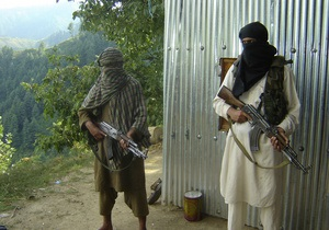 Аль-Каида отпустила двоих швейцарцев, находившихся в плену восемь месяцев