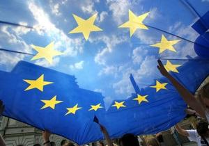 Президент Европарламента не приедет на Евро-2012