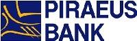 Пиреус Банк в Украине снизил минимальную ставку ипотечного кредитования до 16% годовых
