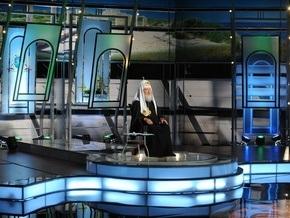 Кириленко призвал канал Интер пригласить в эфир глав украинских церквей