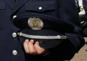 УБОП расследует деятельность киевских чиновников