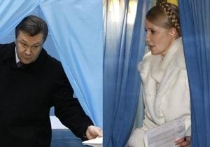 Опрос: теледебаты могут повлиять на выбор каждого четвертого украинца