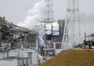 В Японии объявлен максимальный уровень тревоги