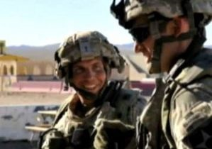 Американский солдат, расстрелявший афганских крестьян, имел финансовые проблемы