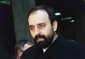 Невиновен, Ваша честь: Горан Хаджич отверг все обвинения