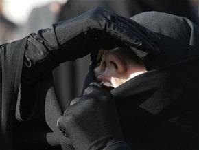 Милиция заявила, что банда исламистов готовила джихад в Крыму