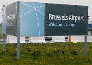 Громкое алмазное ограбление в аэропорту Брюсселя: полиция арестовала подозреваемых