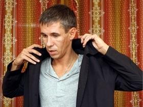 Крымские татары не приняли извинений российского актера Панина