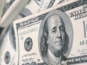 Дефицит бюджета США станет рекордным в послевоенное время и перешагнет за триллион