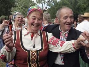 В Украине стартует новая гендерная программа