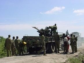В Могадишо идут ожесточенные бои: не менее 30 погибших