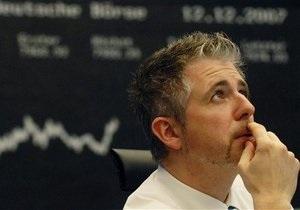 Российской ММВБ разрешили купить крупнейшую украинскую биржу