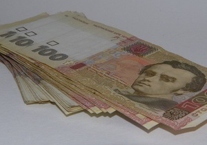 Батьківщина: В Черкасской области жителям платят 200 гривен за отказ от голосования и разливают водку