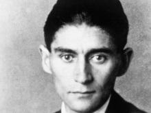 Раскрыт секрет порнографии Франца Кафки