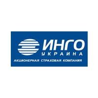 Луганский филиал АСК «ИНГО Украина» выплатил более 137 тысяч гривен владельцу  Mitsubishi