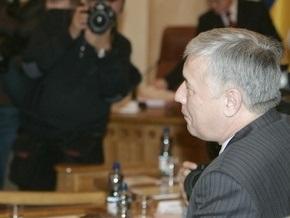 Ехануров не намерен пропускать заседания правительства