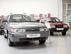 За последние два месяца цены на самые популярные модели LADA заметно выросли, и будут повышаться и дальше