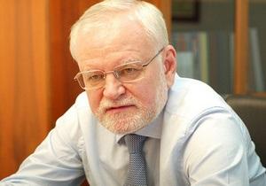 Новый глава Укравтодора перечислил улучшенные дороги Украины, рассказав о платных проектах - украинские дороги - платные дороги - укравтодор