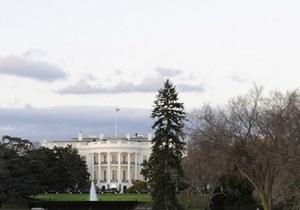 Вашингтон обещает продолжить сокращать запасы ядерного оружия