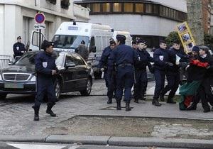 Ливийские власти назвали официальное число погибших