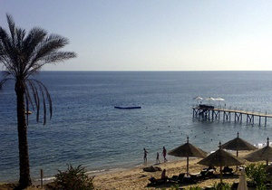 Владельцы египетских отелей значительно снижают цены на отдых