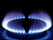 Кабмин проверит обоснованность цены на газ