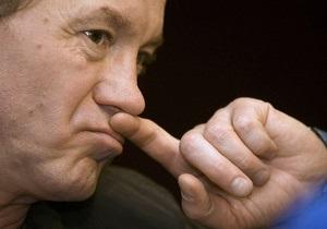 Андрей Панин умер - СМИ сообщают об избиении