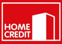 Home Credit Finance проводит кампанию по внедрению корпоративных стандартов на торговых точках