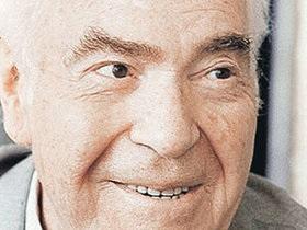 В России на 96-м году жизни скончался режиссер Винни-Пуха