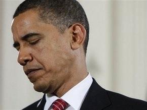 Обама обнародует скорректированную стратегию США в Афганистане