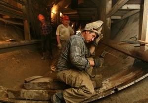 Киевские власти хотят взять 400 млн гривен кредита на строительство метро в сторону Теремков
