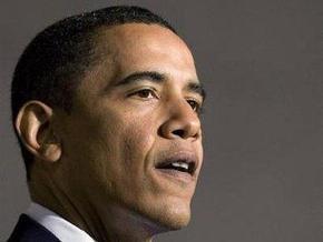 Обама учредил в Белом доме должность  киберцаря
