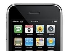 Обзор рынков: iPhone поднимает рынки США