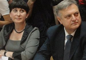 Гособвинение не определилось, какой приговор будет требовать для Тимошенко