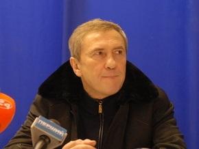 Черновецкий установил новые тарифы на ритуальные услуги