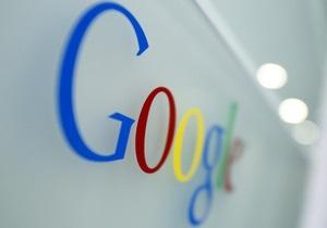Благодаря Google египтяне смогут выходить в Twitter без интернета