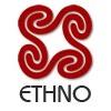 EthnoExpress: постоянный контакт с клиентами повышает доходность бизнеса
