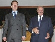 Россия и Беларусь создадут единую систему ПВО